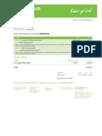 MFB-Invoice-8000222054