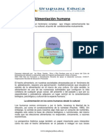 Alimentación humana.pdf