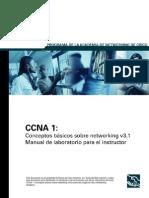 es_CCNA1_v31_ILM.pdf