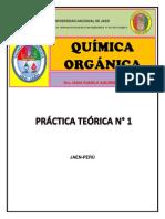 Introducción a La Química Del Carbono-Dra Irma Rumela Aguirre Zaquinaula