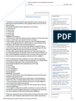 Soal UN Geografi Beserta Pembahasan.pdf