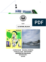 Bahan Ajar Manajemen Operasional.pdf