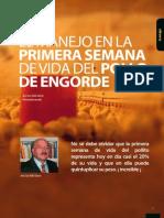 WEB Manejo Arranque Valls