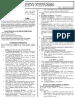 Apostila Direito Tributario.pdf