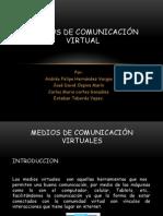 Medios de comunicación virtual.pptx