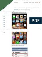 ¿Cómo conecto mi iPhone a mi router inalámbrico_ _ D-Link España.pdf