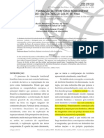 processo de formação do território rondoniense.pdf