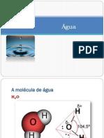 Agua Atividadedagua