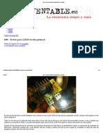 048 – Driver para LEDS de alta potencia « Inventable.pdf