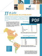 Libro Perú - INEI