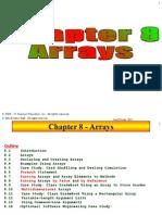 08_Arrays