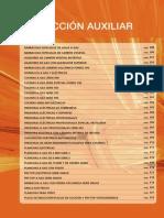 coccion_auxiliar_b_sp.pdf