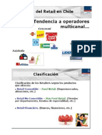 Formatos retail chile.docx
