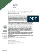 hailey letter of rec msu letterhead