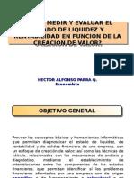 Como Medir el estado de liquidez y rentabilidad en función d.ppt