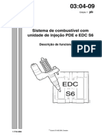 unidadedeinjeopdeeedcscania-140115191614-phpapp01
