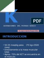 alteracionesdelpotasiok-131118144526-phpapp02