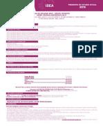 10 Finanzas Administrativas 2 Pe2013 Tri2-15