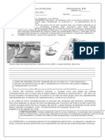 Guia Literatura de La Conquista 2 -2015