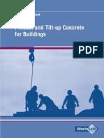 tilt_up.pdf
