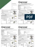 I56-2001-002 M700X Manual.pdf