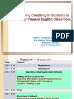 Pri_Developing_Creativity_2013.ppt