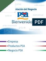 Neuquen_y_Rio_Negro-PN-Senior2.pdf