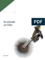 InvirtiendoChile(Ago2011)