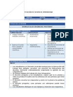 CTA4_U1-SESION4.docx