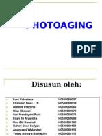 Pp 1 Photoaging Rev