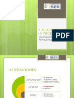 10 Alteraciones percepcion#.pdf