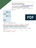 GABComplexosFormaAlgebrica2012