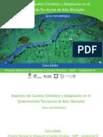ADAPTACION BASADA EN ECOSISTEMAS Y OT.pdf
