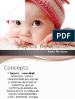 sepsisneonatal-110210140747-phpapp02
