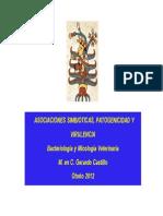 Patogenicidad.pdf