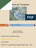 Clase1_2013.pdf
