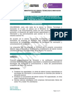 Articles-6176 Recurso 2