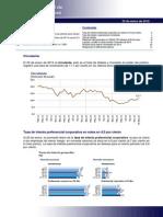 resumen-informativo-03-2015.pdf