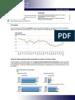 resumen-informativo-04-2015.pdf