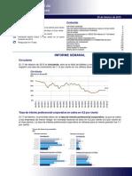 resumen-informativo-07-2015.pdf