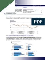 resumen-informativo-08-2015.pdf
