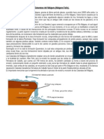 Cataratas Del Niágara (1)