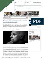 -- Galeano, los vampiros y la reinvención de la historia intoxicada _ Urgente24