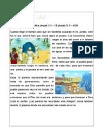 tema 1 - formacion cristiana.docx