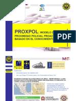 proxpol ponencia-1.pdf