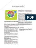 Alimentação saudável.pdf