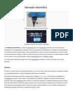 Condensador_electrolitico