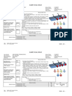 Rpp 5 Kartu Soal Essay Plc