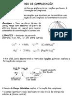 aula compelxação.pdf
