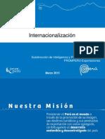 Internacionalización 18 03 15 EP Miercoles Del Exportador